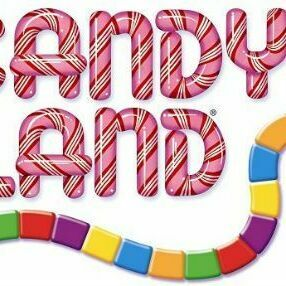 Team Page: Candy Lanes (Candy Land)